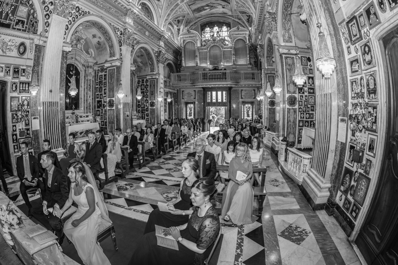 wedding photographer genova